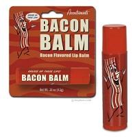 BaconBalm.jpg
