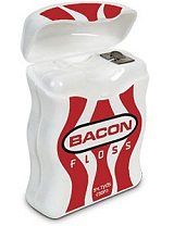 bacon-floss.jpg