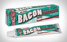 bacon-toothpaste.jpg