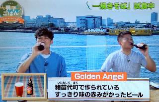 goldenangel_320.JPG