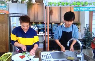 hiyasichuka_taste320.JPG