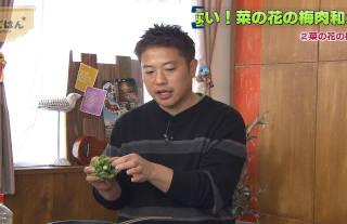 nanohana_yude_320.jpg
