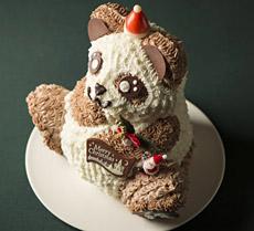pandcake.jpg