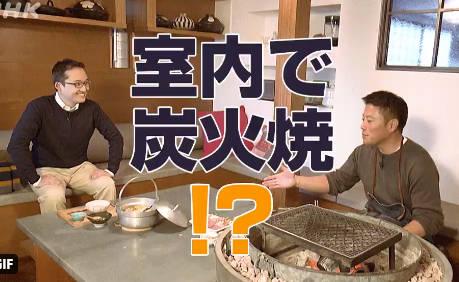 sinpeisumibi.jpg