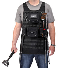 tactical_apron.jpg