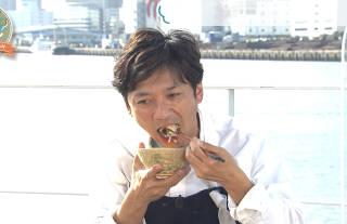 taichi_hidarihasi.jpg