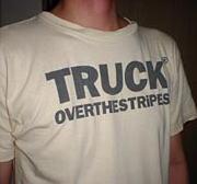 truck_pt.jpg