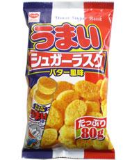 umai_sugar.jpg