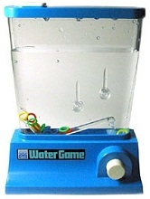 watergame.jpg
